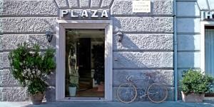 04-hotelplaza-salerno