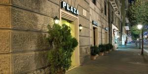 11-hotelplaza-salerno